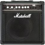 Marshall MB15 Basscombo