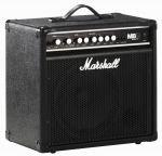 Marshall MB30 Bassverstärker