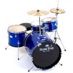 Random image: Drum-kids-16