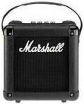 Random image: Marshall-MG2fx