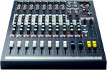 Random image: soundcraft_epm8
