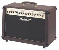 Marshall AS50D Akustikamp