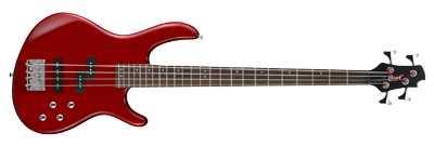 Cort Action Bassgitarre