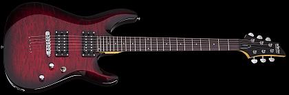Shecter C6 Plus E-Gitarre