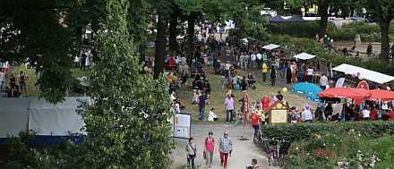 Bötzowkiez-Fest